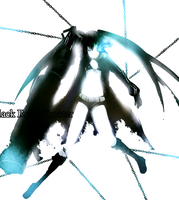 brs 2 by chamoth143