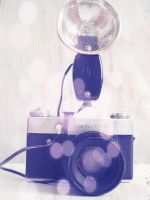 My Zenit by CocoMagnolia