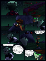 Fair Trade Page 1 by Zerna