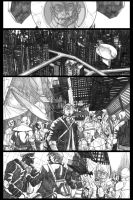 The Great Regression Page 00e by GianFernando