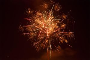 Firework3 by mceric