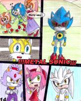 SONIC_C_In_T_L_2_PART_PAG_14 by jadenyugi9