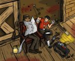 TF2: EY SNIPES!!! by Scoutisamazing