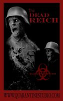 THE DEAD REICH by QuarantineStudio