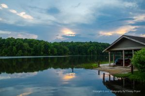ENKA Lake 7728 by Tommy Propest by TommyPropest-Candler