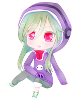 Kido by Udonge