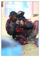 Paintball 8 by anchorless77