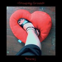 +Stomping Ground+ by brucej