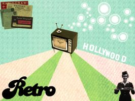 Retro_3 by cande-knd