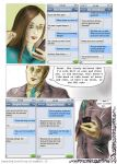 Exoterism - page 48 by FuriarossaAndMimma