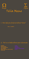 Telia Meme - Filled Out by chaosshade