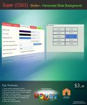 Button - Slide Horizontal Background by CypherVisor