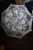 umbrella by Krav1tzz