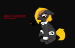 Ask Lenore by Ask-LenoreStches