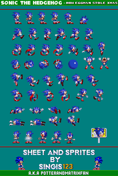 how to use leve select in sonic.exe nightmare biginning