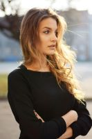 Ania by jallQ