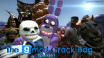 The Gmod Crack Bag: Episode 1 by Stitchlovergirl96