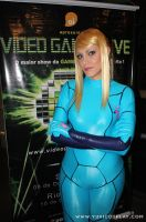 Video Games Live 2010 by Yukilefay