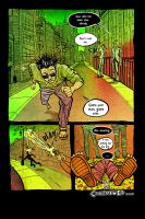 Cluck pg. 8 by Eastforth