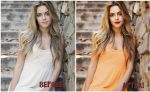 Retouched by raheel963