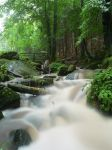 Rivendell 1 by Dragoroth-stock