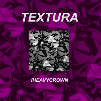 Textura by iheavycrown by iHeavyCrown