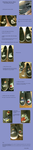 Tutorial: Painting Canvas Shoes by Neocridders