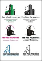 Property Logotype by nofx