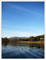 Windermere 3 by Alta13