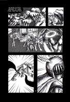 Ancients of Lost Chronica Pg7 by Sean-English