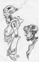 sketches 7 by Axel13-Gallery