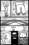 EFAARC: Cpt 1 Pt 1 Pg4 by HaleyxH