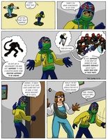 Obscuria 03pg11 by kyrtuck