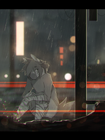 insignificant by Keponii