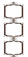 Frame Chain by ScrapBee