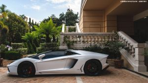 LP700 R by Attila-Le-Ain