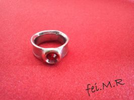 Ring For Kids -1- by Fei-M-R