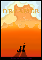 Dreamer- Cover by Kytes