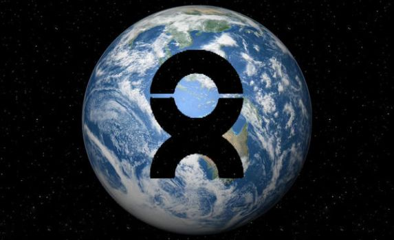 Happy Earth Day - Petition by katorade