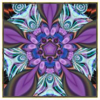 Mandala-112013-15 by Margot1942