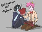2016 Happy Valentine's Day by Hootsweets