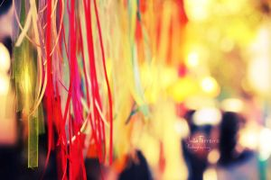 Cores by JoaoPhotography