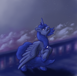 And noone was around by grayma1k
