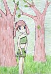 forest by sapph96