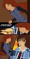 PCBC:OS round 1 page 4 by Innuo