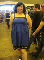 LFCC July 2013 (4) by LuciaDuvant