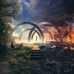 Path To Extinction by 3mmI