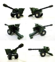 Anti-Tank Gun 5 by SOS101