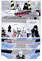 Blood and Rum Page 30 by SteelhavenStudio