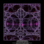 quantum supersymmetry by fraterchaos